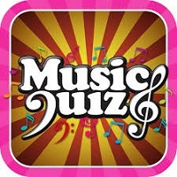 <h2>45 rpm Music Quiz</h2>
