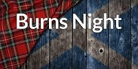 <h1>Burns Night - FULLY BOOKED</h1>
