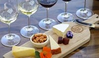 <h2>Christmas Cheese & Wine Tasting</h2>