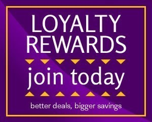 <h2>Join our Rewards Scheme*</h2>