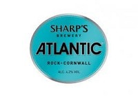 Sharps - Atlantic
