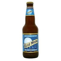 BOTTLED CRAFT - Blue Moon