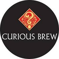 CRAFT BEER - Chapel Down Brewery - Curious Brew