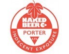 Naked Brewery - Indecent Exposure