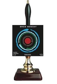 Robinsons - Brew Monday