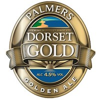 Palmers - Dorset Gold