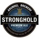 Arundel Brewery - Stronghold
